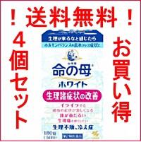 【第2類医薬品】【送料無料!! まとめ割!!】 小...
