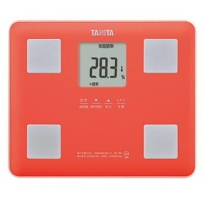 体重計 体脂肪計 内臓脂肪 基礎代謝量 体内年齢 ...