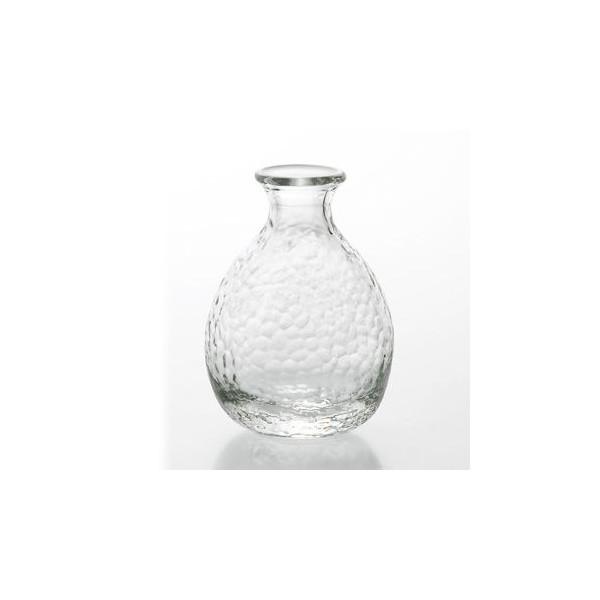 徳利 とっくり 耐熱ガラス 190ml