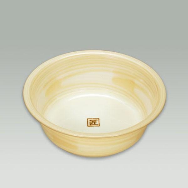 匠 湯桶 美しい木目調 日本製