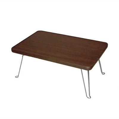 ミニテーブル 折りたたみ 折り畳み 折れ脚 折れ足...