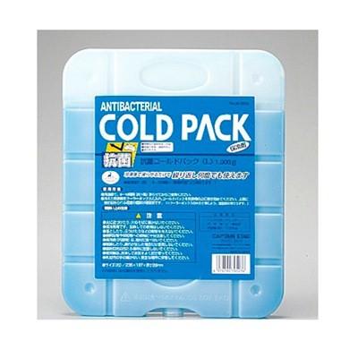 保冷剤 冷却パック 長時間 長持ち ハード 抗菌 L ...