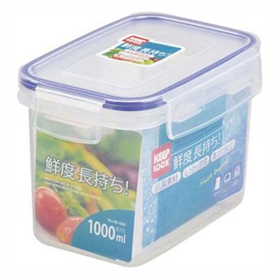 保存容器 プラスチック 密閉容器 食品 キッチン ...