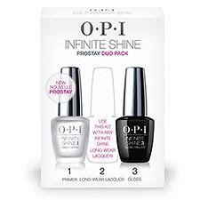 OPI(オーピーアイ) インフィニット シャイン プ...