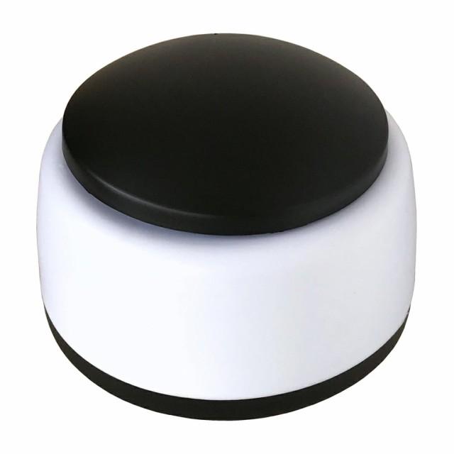 ジェルネイル★ジェルオフマシン 36W soak off machine white アルミホイル&コットンなしでオフできる!蒸