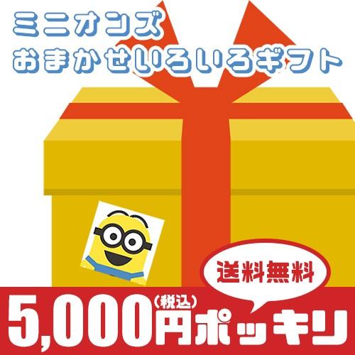 再入荷 2000円 ポッキリ (送料無料) <おまかせ4...