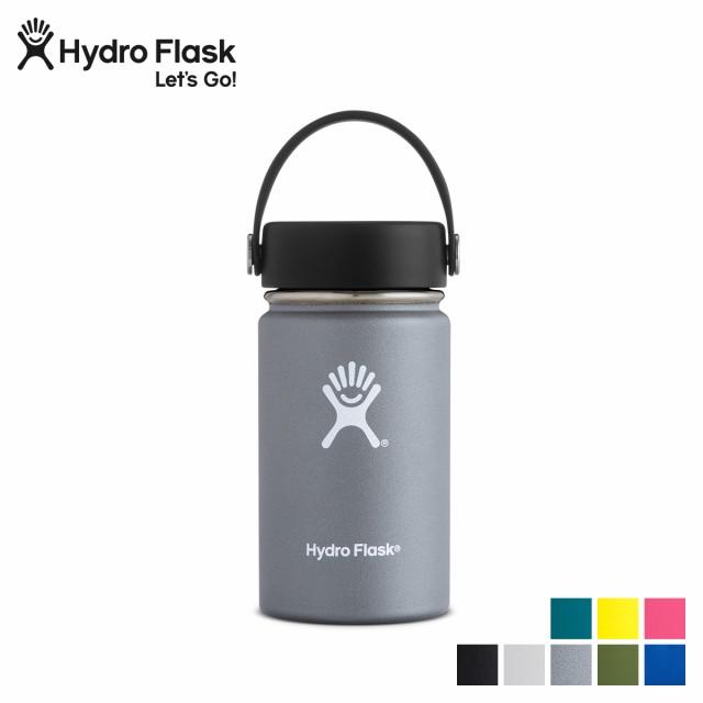ハイドロフラスク Hydro Flask 12oz ハイドレーシ...
