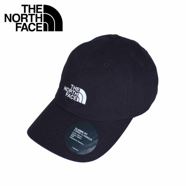 ノースフェイス THE NORTH FACE ノーム ハット キ...