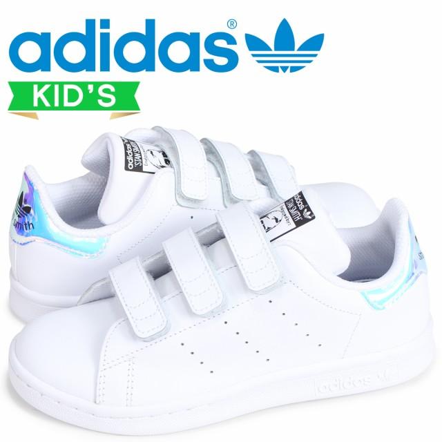 アディダス オリジナルス スタンスミス adidas Or...