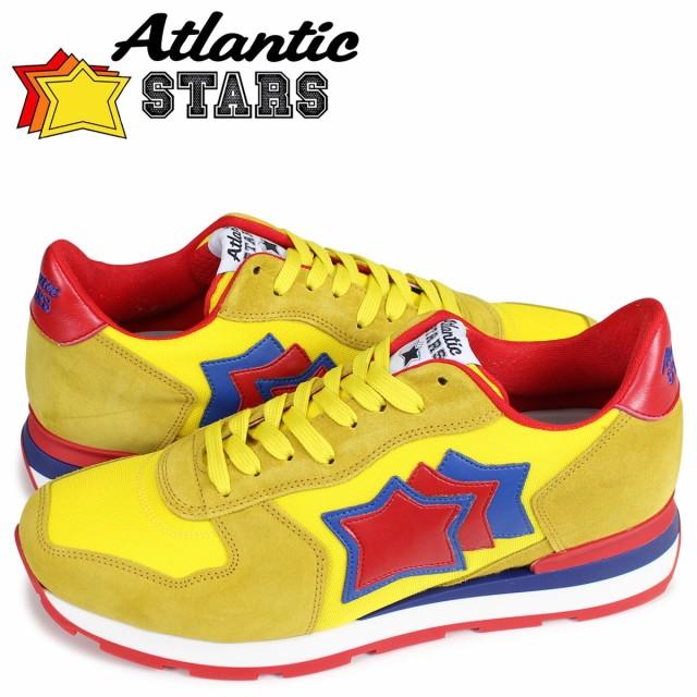 アトランティックスターズ Atlantic STARS アンタ...
