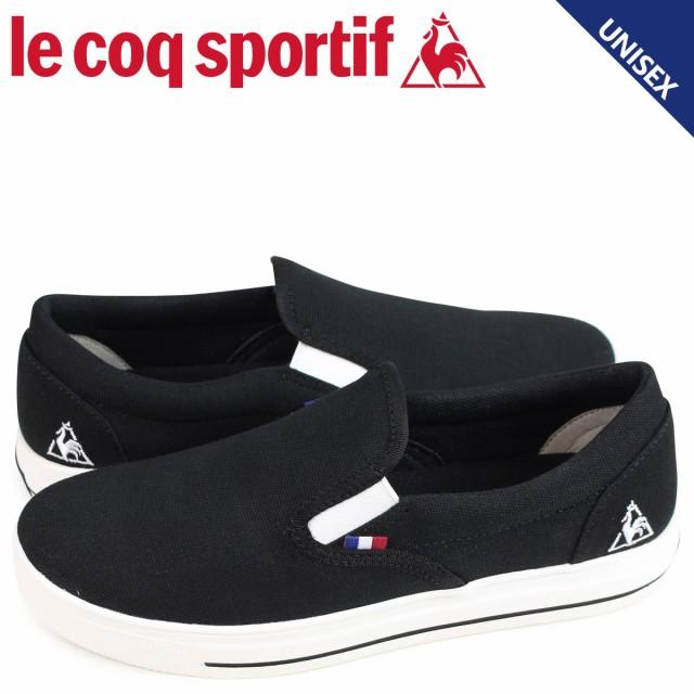 ルコック スポルティフ le coq sportif スニーカ...