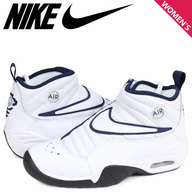 NIKE AIR SHAKE NDESTRUKT GS ナイキ エアシェイ...