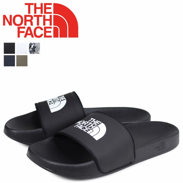 ノースフェイス THE NORTH FACE ベースキャンプ ...