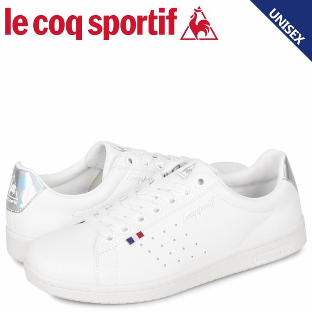 ルコック スポルティフ le coq sportif LA ローラ...