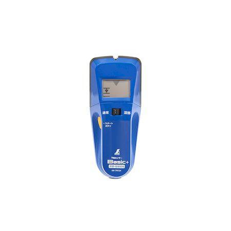 シンワ測定 79154 下地センサー Basic+