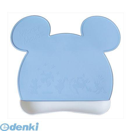 錦化成  4904121360417 ミッキーマウス ランチョ...