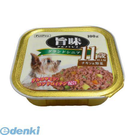 ペットプロジャパン PetPro  4959058082079 ペッ...