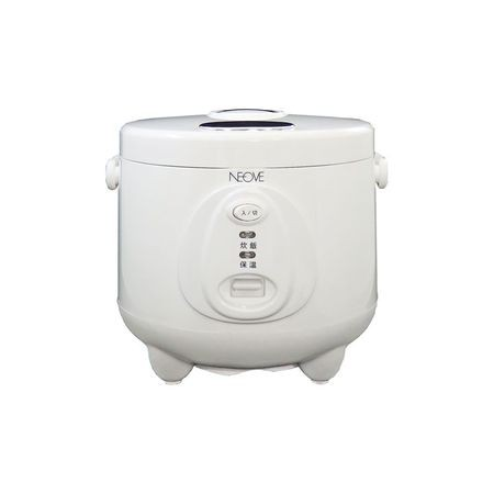 NEOVE ネオーブ  NRS-T30A  炊飯器 NRST30A