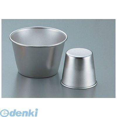 [WPL07020] SA18−8プリンカップ 2 49050...
