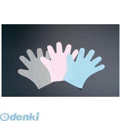 [STBF901] ダンロップポリエチレン手袋(100...
