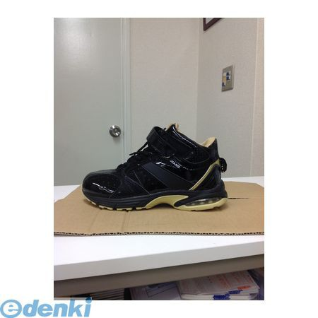 GDJAPAN[4589969281270] ar−060 安全靴 ハイカ...
