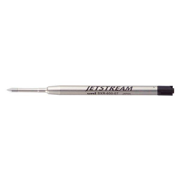 三菱鉛筆  SXR60007.24   SXR−600−07 黒 24 SXR...