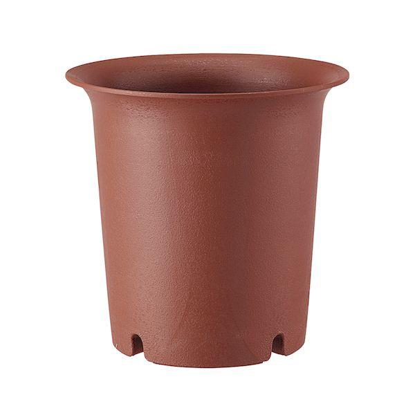 アップルウェアー 4905980104068 陶鉢 深型3.5号...