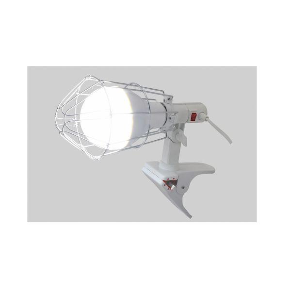 高儀 CLL30 M・M30W LEDクリップランプ CLL−30