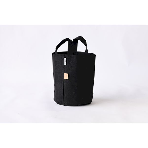 Walnut & Co RP-RR800-06H Root Pouch Black 6H ...