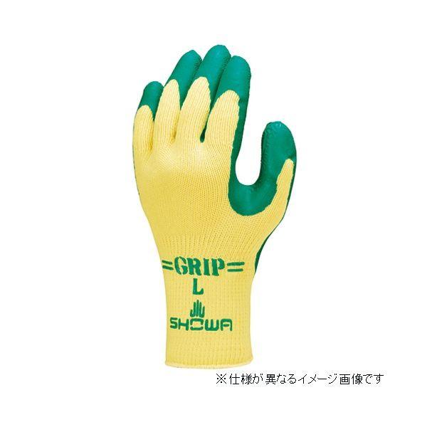 4901792033220 ショーワグローブ 作業用手袋 ショ...