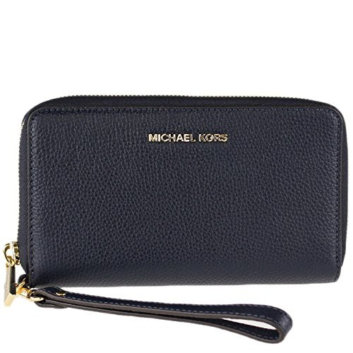 (マイケルコース) MICHAEL KORS MERCER 32F6GM9E3...