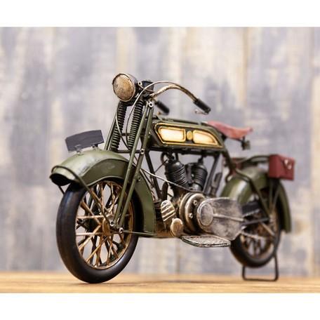 【VINTAGE CAR】ビンテージカー ビンテージバイク...