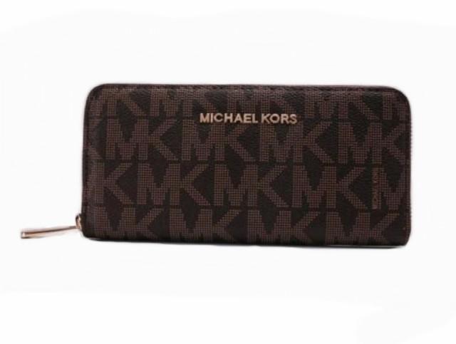 (マイケルコース)MICHAEL Michael Kors MK Jet ...