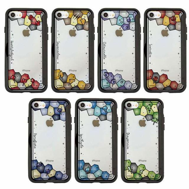 iPhoneSE 第2世代 iPhone8 iPhone7 対応 ケース ...