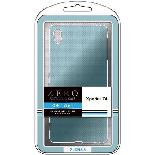 【値下】Xperia Z4 SO-03G エクスペリア ゼットフ...