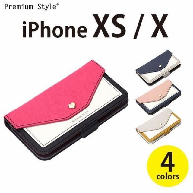 iPhone XS iPhone X アイフォン アイフォーン 用 ...