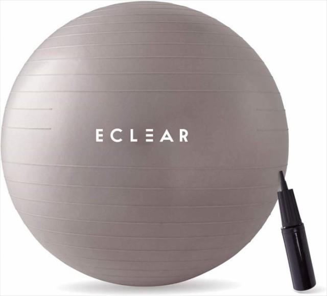 バランスボール 直径65cm 耐荷重500kg 体幹強化 ...
