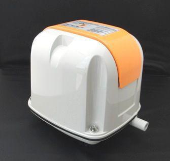 浄化槽用ブロワーポンプ AP-40P/安永 LP-40A後継...