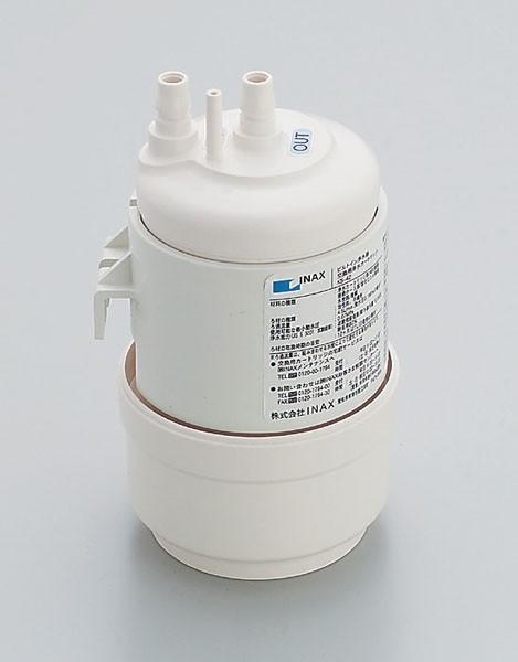 INAX浄水器用カートリッジ KS-42Y