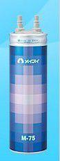 メイスイ浄水器カートリッジ M-75