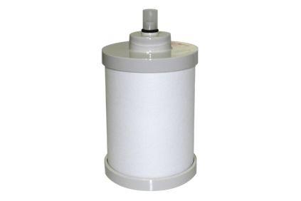ノーリツ 浄水器カートリッジ OASC-NS9