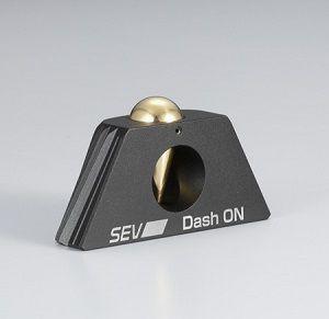 SEV ダッシュON (セブ ダッシュオン)