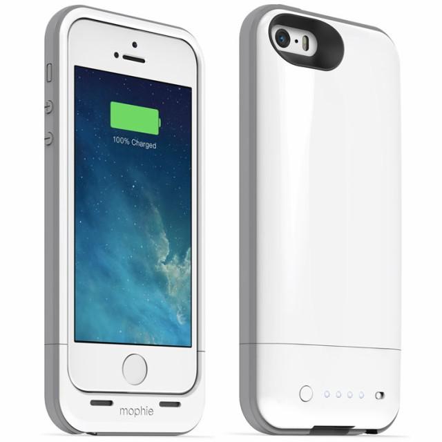 正規品!mophie iPhone6/6sPLUS (5.5インチ) 専用...
