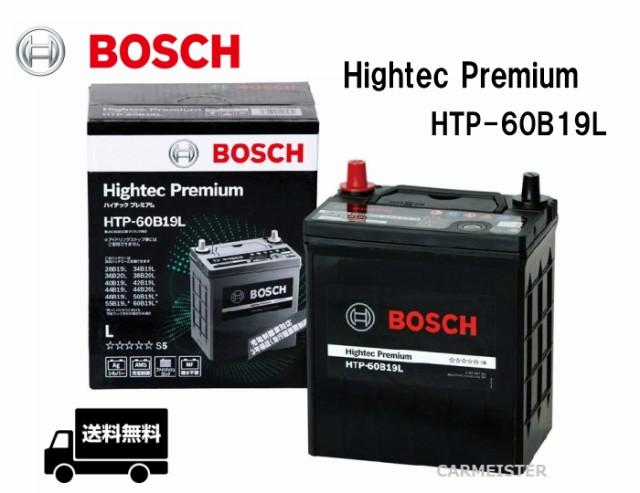 HTP-60B19L ダイハツ タント L35 L36 L37 L38 L45...
