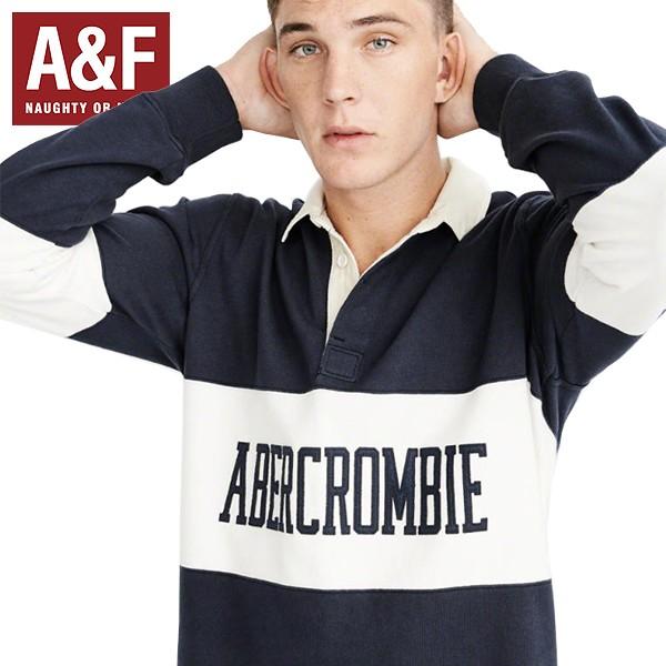 Abercrombie&Fitchアバクロンビーアンドフィッチ...
