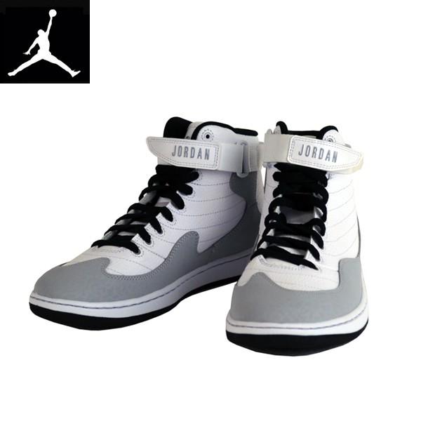 Nike Jordan ナイキ正規品スニーカー ジョーダン...