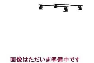 ☆TUFREQシステムキャリア ムーヴラテ L550S/L560...