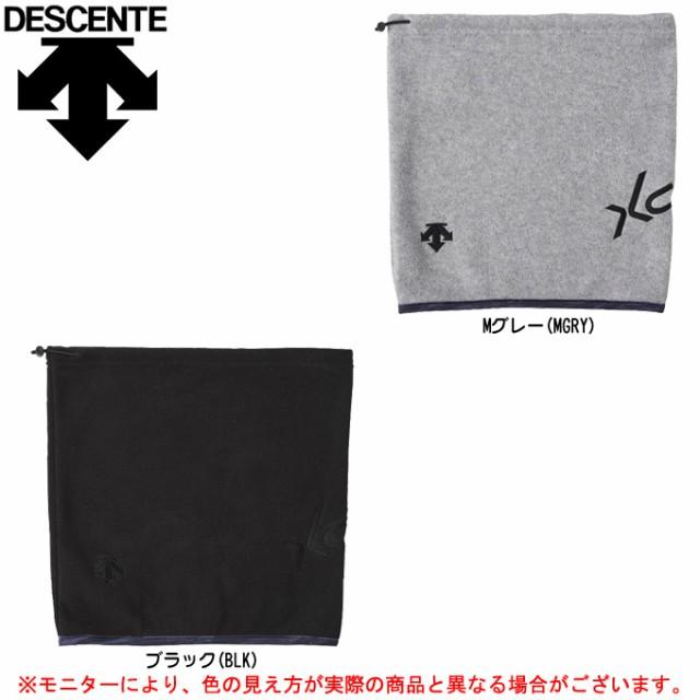 DESCENTE(デサント)ネックウォーマー(DBX8770...