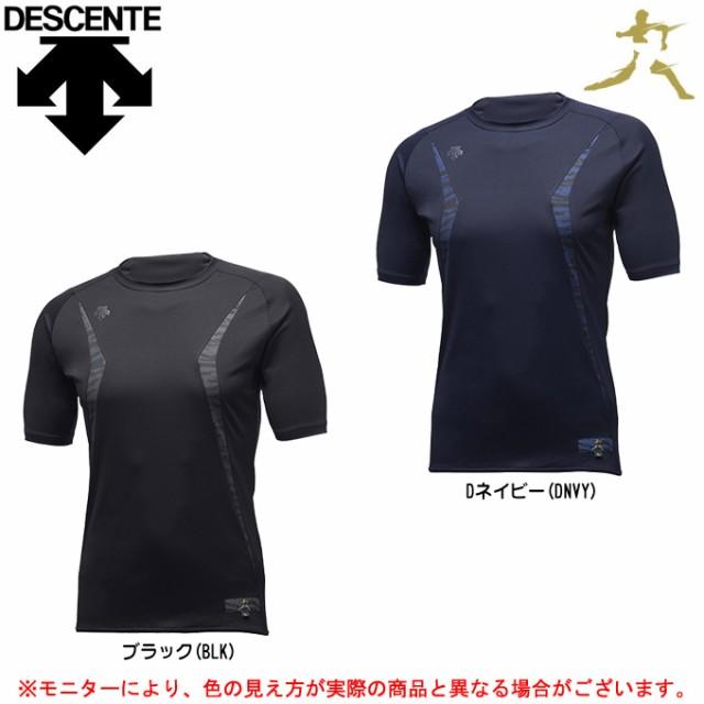 DESCENTE(デサント)大谷コレクション 半袖アン...