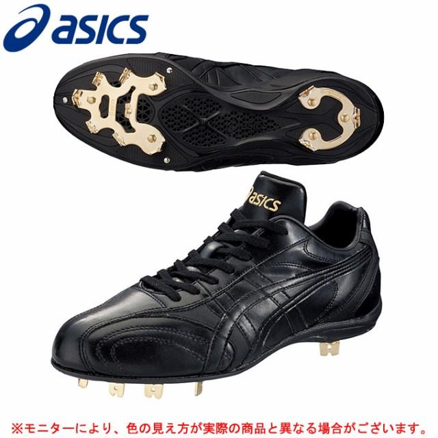 ASICS(アシックス)ライトクロス 野球スパイク(...